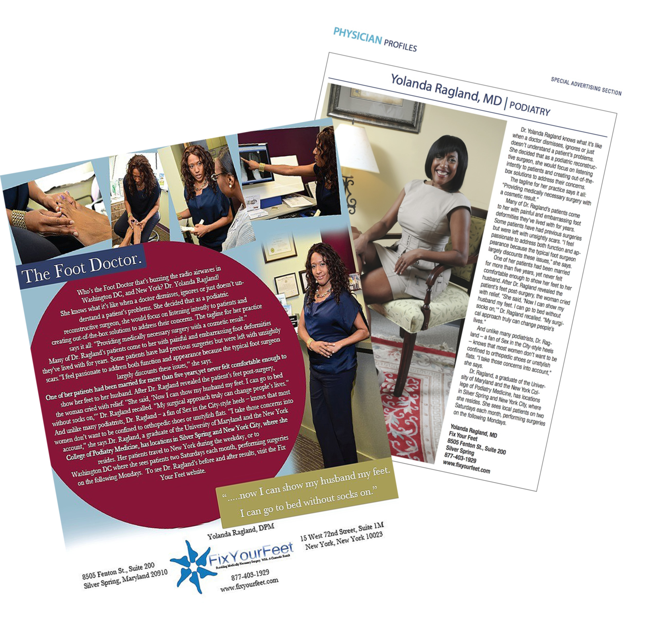 social media marketing case studies 2012